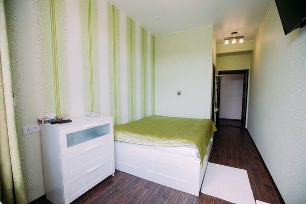 Spa-Отель Мёд - фото 6