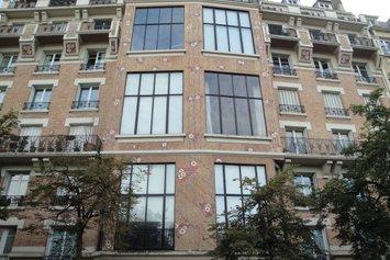 Almeria Garden Apartment