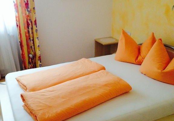 Landhaus Roland - фото 15