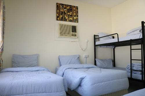 Fujairah Youth Hostel - фото 1