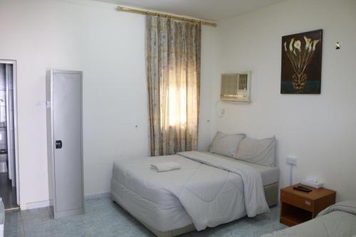 Fujairah Youth Hostel - фото 10