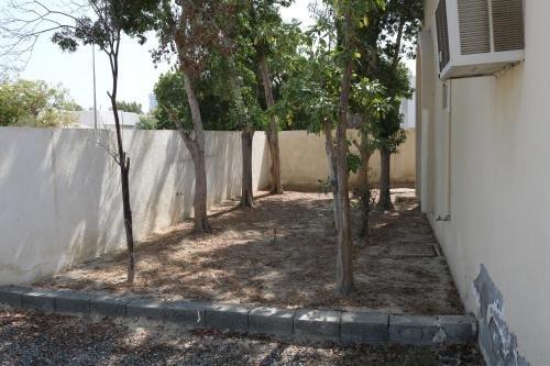 Fujairah Youth Hostel - фото 15