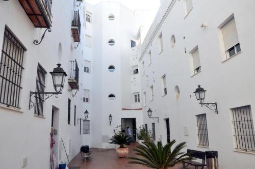 Casa Vega - фото 11