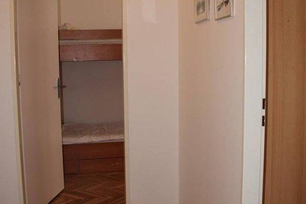 Apartment Anna - фото 10
