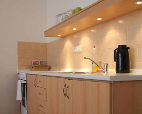 Apartment Anna - фото 15