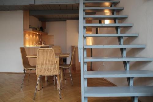 Apartment Anna - фото 17