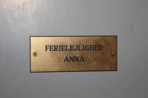 Apartment Anna - фото 23