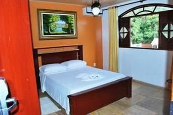 Swisshotel Pousada - фото 6