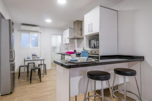 Apartamento San Isidro - фото 13