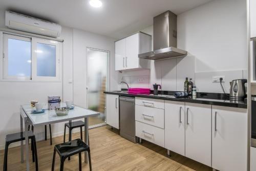 Apartamento San Isidro - фото 14