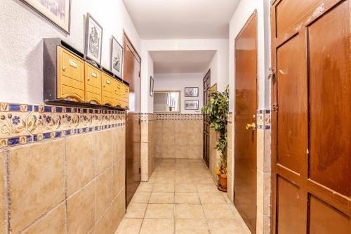 Apartamento San Isidro - фото 17