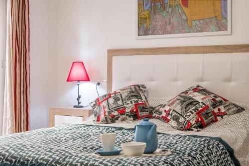 Apartamento San Isidro - фото 6