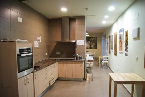 Mad4You Hostel - фото 14