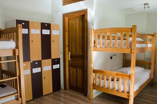 Mad4You Hostel - фото 20