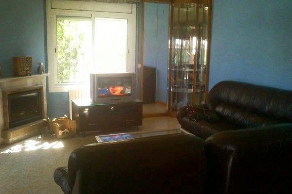 Tramontana Guest House - фото 15