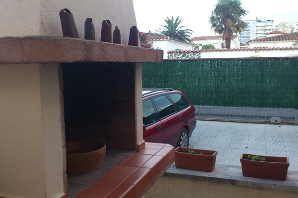 Tramontana Guest House - фото 2