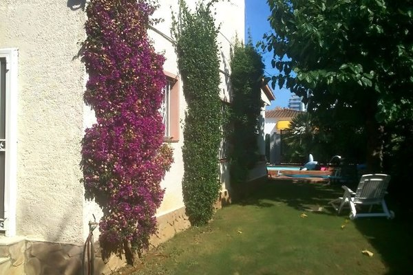 Tramontana Guest House - фото 6