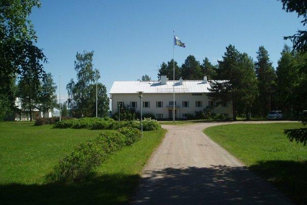 Scandinavian Dream - фото 10