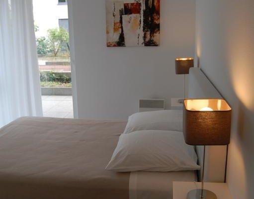 Appartement Le Huit - фото 2
