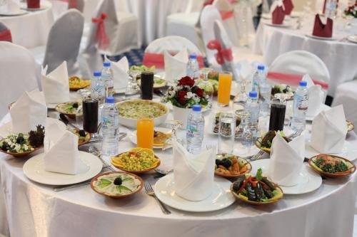 City Seasons Hotel Al Ain - фото 8