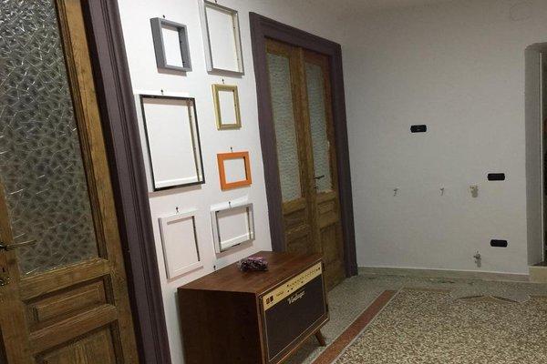 Hotel Angioino & Spa - фото 11