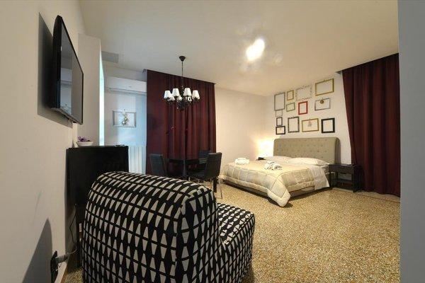 Hotel Angioino & Spa - фото 2