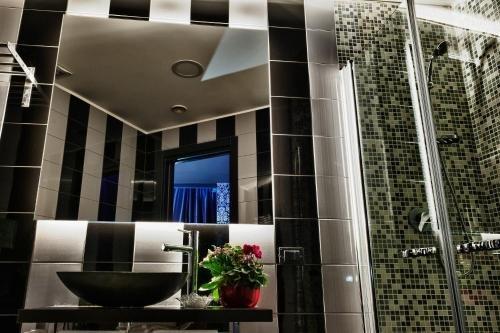 Hotel Angioino & Spa - фото 21