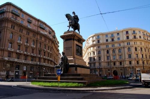 Hotel Angioino & Spa - фото 23