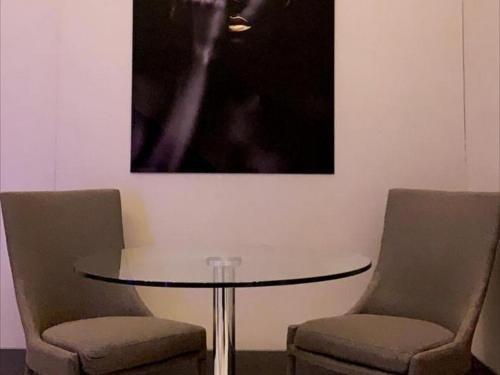 Hotel Angioino & Spa - фото 7