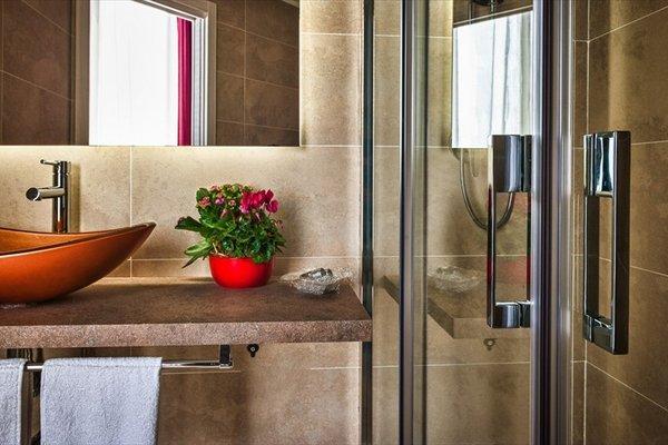 Hotel Angioino & Spa - фото 8