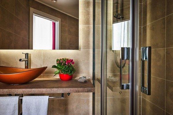Hotel Angioino & Spa - фото 9