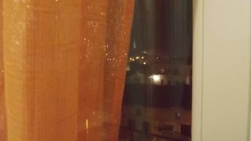Residence Nonna Lina - фото 14