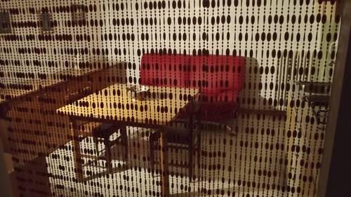 Residence Nonna Lina - фото 17