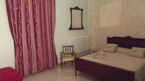 Residence Nonna Lina - фото 2