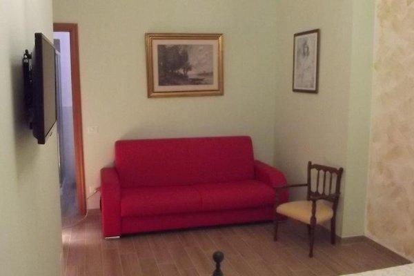 Residence Nonna Lina - фото 3