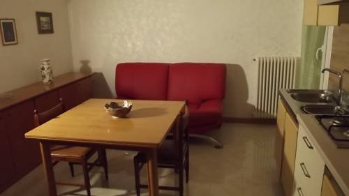 Residence Nonna Lina - фото 5