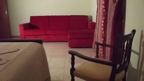 Residence Nonna Lina - фото 6