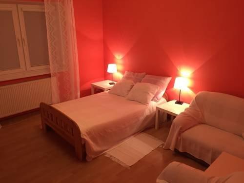 Pokoje Goscinne Biala Sowa - фото 3