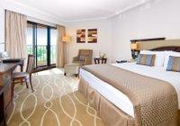 Отзывы Danat Al Ain Resort, 5 звезд