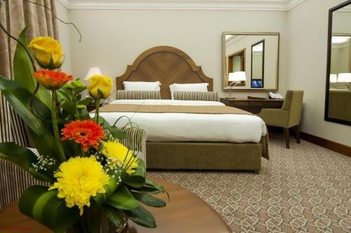 Ayla Hotel - фото 1