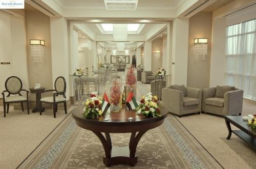 Ayla Hotel - фото 15