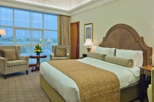 Ayla Hotel - фото 2