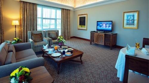 Ayla Hotel - фото 4