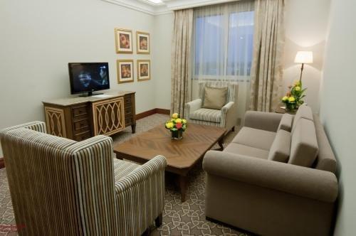 Ayla Hotel - фото 5