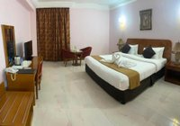 Отзывы Al Massa Hotel, 1 звезда