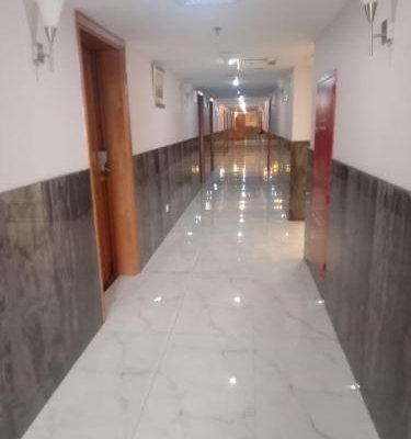 Al Massa Hotel - фото 14