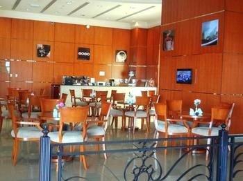 Al Massa Hotel - фото 8