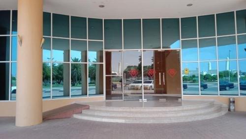 Al Massa Hotel - фото 9