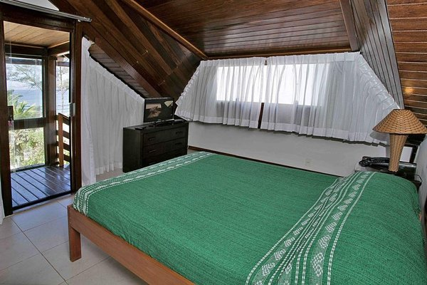 Pontal Hostel - фото 2
