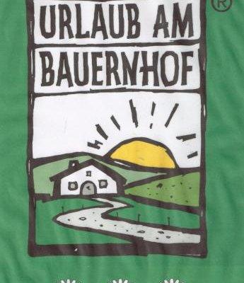 Bucherhof - фото 16